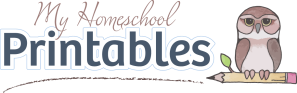 My-Homeschool-Printables-Logo-B